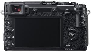FUJIFILM-X-E2-Camera-05